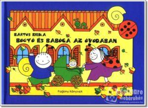 bogyoesbaboca